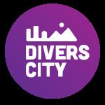 Diversicity es la ciudad diversa y accesible. La ciudad para todos creada por las experiencias vividas en primera persona de la artísta paralimpica Gema Hassen-Bey y la contribución de todos los colaboráis de una manera u otra en esta plataforma.