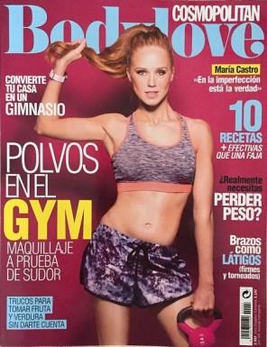 Cosmopolitan-BodyLove_portada