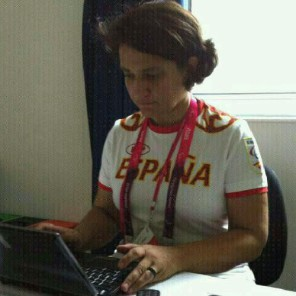 Josefina_Espejo
