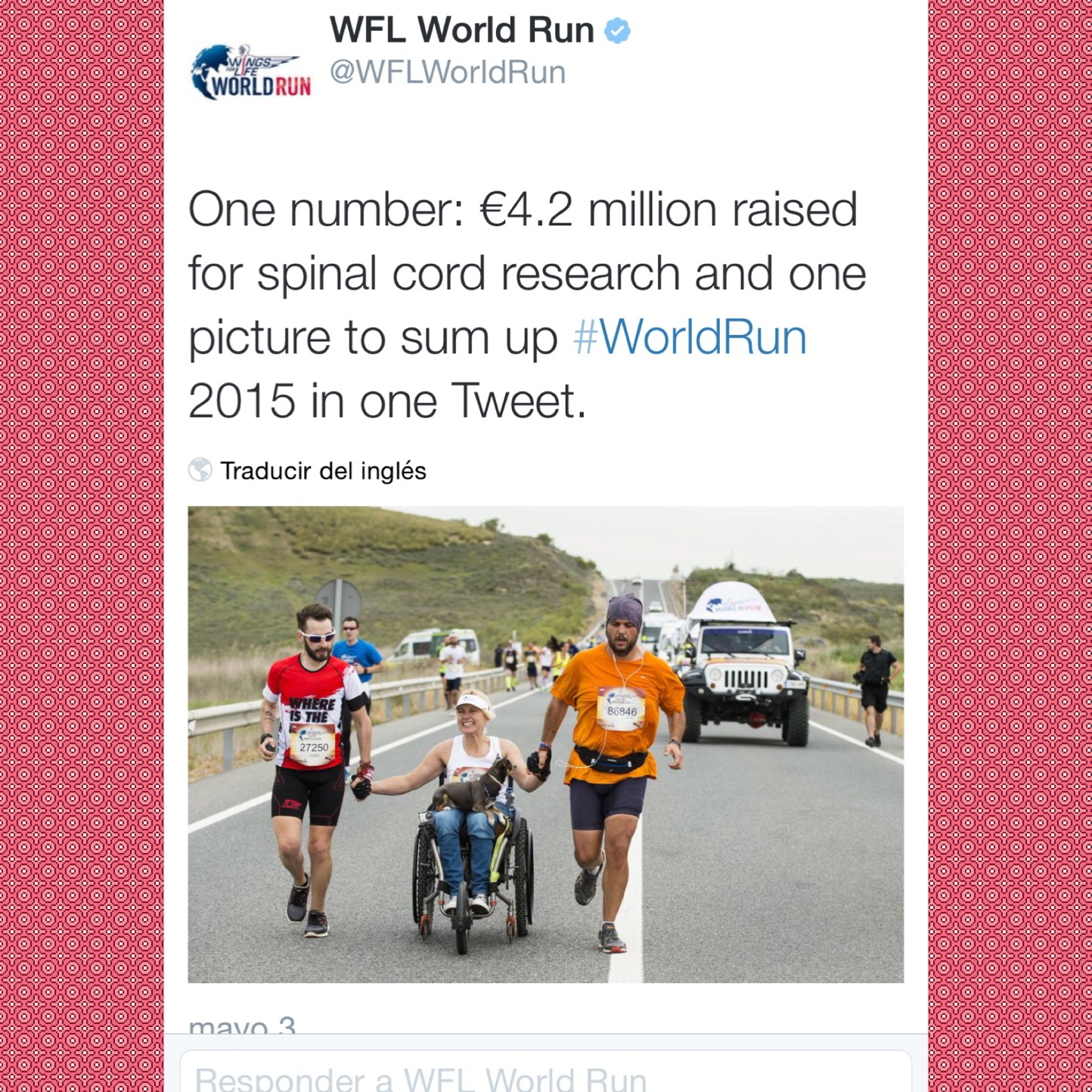 Gema-Hassen-Bey-Wings-For-Life-World-Run