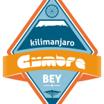 Kilimanjaro-logo-full-color-2