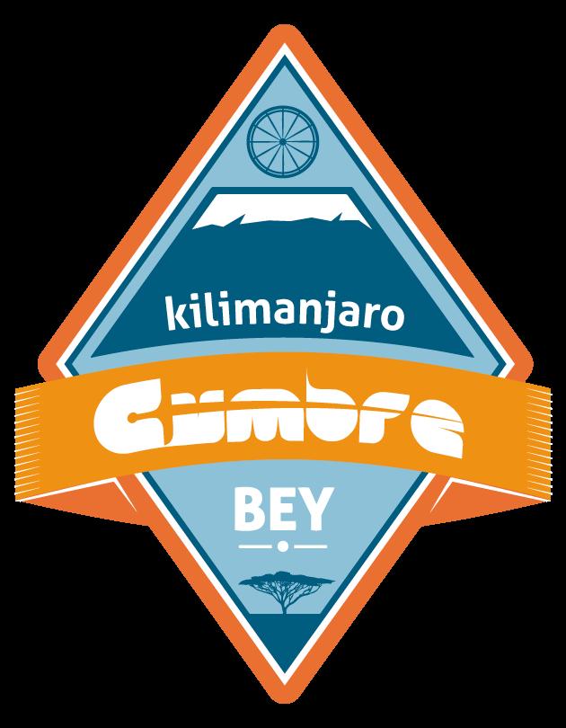 Kilimanjaro-logo-full-color-2
