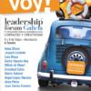 Leadership-forum-Galicia