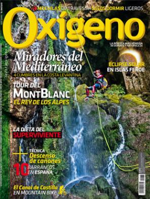 Revista_Oxigeno_Mayo_2015_portada