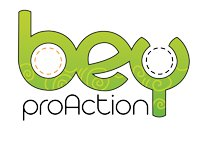 bey logo
