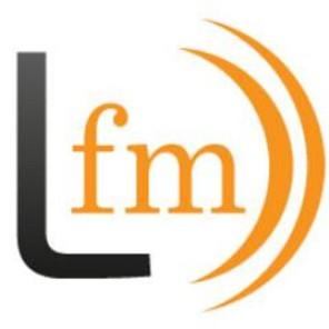 libertad-fm