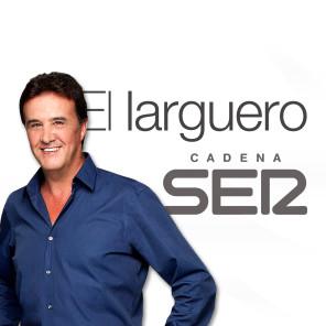 EL LARGUERO (Cadena SER)