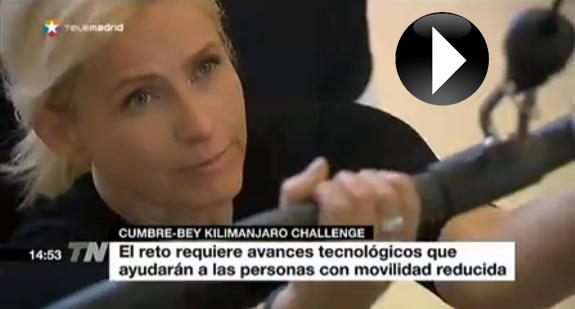 entrevista-telemadrid