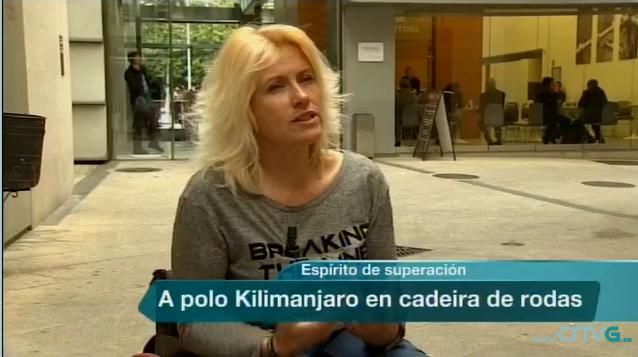 entrevista-television-galicia