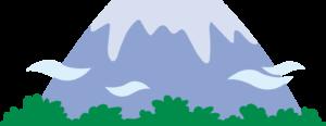 kilimanjaro_comic