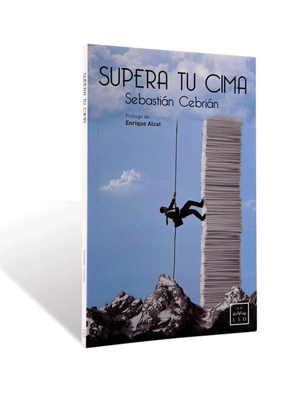 libro_supera_tu_cima_ampliacion